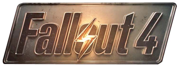 fallout4-game-xboc-playstation
